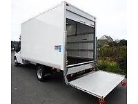 man with van,24/7shortnotice London,slough,luton van,man and van,van hire,office move,courier