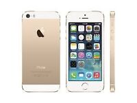 Swap iPhone 5s 32GB for iPhone 6 or 6 plus