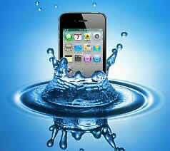 WANTED: ★★★ BUYING ALL BROKEN SMART PHONES OR WATER DAMAGE ★★★