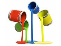 Victor Painters & DIY Services