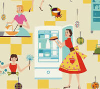 Bonded House cleaning in Tweed, Madoc, Stirling, Shannonville