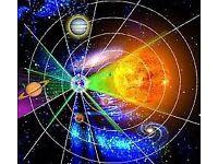 Astrologer Raj guru