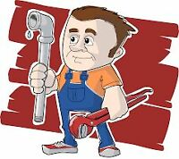 Licenced Affordable Plumber Available 24/7