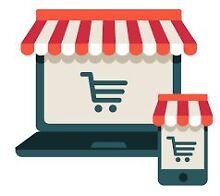 Cashflow Business in 6 weeks: 100k p.a. Online Store Sydney City Inner Sydney Preview