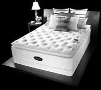 MATTRESS BIG FRIYDAY SALE ALL SIZE LOWEST PRICE