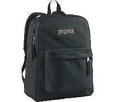 Jansport Superbreak: Clothing, Shoes & Accessories | eBay