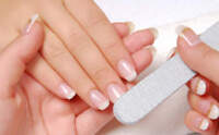 Nail technician needed (downtown victoria)