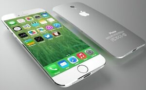 WANTED:BUYING ALL BROKEN ,BLACKLISTED, APPLE IPHONES PARTS ONLY Windsor Region Ontario image 2