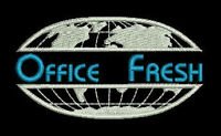 Office Fresh Janitorial, Guelph, Cambridge areas