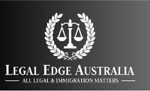 Criminal Law Solicitor Fairfield Fairfield Area Preview