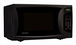 BRAND NEW Danby Microwave