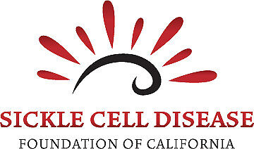 Sickle Cell Disease Foundation of California