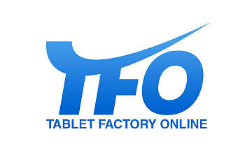 tabletfactoryonline