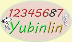 yubinlin