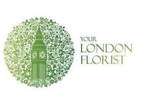 Experienced Florist (Full Time) Required for North London Florists