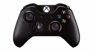 Looking for an Xbox one controller Corlette Port Stephens Area Preview