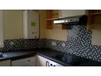 Superb Two Bedroom Flat to Rent in Grangemouth
