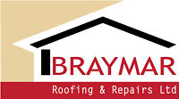 Roofing Shinglers required- Edmonton & area