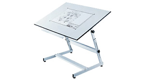 Staedtler® Rono Drafting Engineering Table