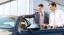 Sell your car Fast & for Better Price Jandakot Cockburn Area Preview