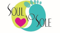 Soul To Sole retreat