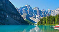 Alberta Attractions Passes for Prices Listed Below or Best Offer
