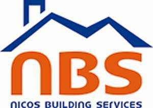 Nicos Building Services - Bathroom Renovations Wentworthville Parramatta Area Preview