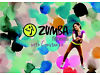 ZUMBA FITNESS CLASSES- BRING A FRIEND FOR FREE Hackney/tower Hamlets, London