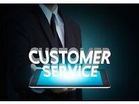 Customer Care / Sales Representative