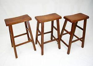 saddle stool ebay
