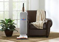 ELECTROLUX VACUUM CLEANER ULTRALUX MODEL WITH 2 YEAR WARRANTY