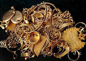--  COINS -  SILVER - GOLD JEWELLERY - FREE APPRAISALS
