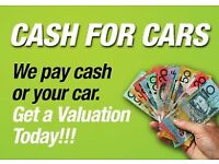 Sell your used car today hassle free 💷🚗
