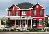 NEW MORTGAGES ♦ RENEWALS ♦ PRE-APPROVALS