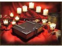 INTONATIONAL PSYCHIC LOVE SPELLS,ASTROLOGY CLAIRVOYANTS & SPIRITUAL HEALER