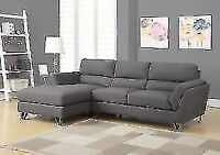 SECTIONAL SOFA ON SUPER SPECIAL ONLY FOR 769$