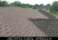 Fix Leaks/Roof Repairs/New Construction/Insured/Free Quotes