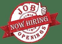 NOW HIRING!! - Residential Home Cleaners