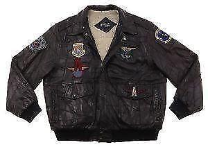 Flying jacket ebay flying tigers jackets gumiabroncs Choice Image