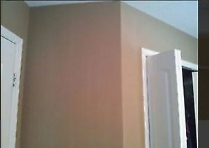 PROFESSIONAL PAINT JOB DONE FOR CHEAP! COMMERCIAL/RESIDENTIAL