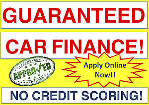WE OFFER 2ND and 3RD CHANCE AUTO LOAN
