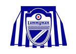 Lammyman