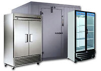 Commercial Appliance Service  & Ac Repairs  & Recharge Best Rate