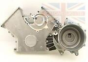 Rover V8 Timing Cover