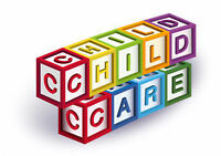 Childcare available in Millwood Area
