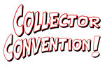 Collector Convention