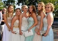 PROFESSIONAL MAKEUP & HAIRSTYLIST GTA AFFORDABLE Bridal Prom ANY
