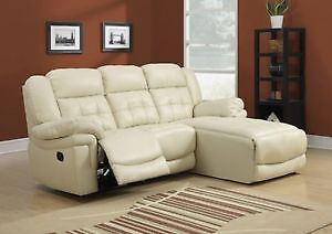 Large Selection of Quality Furniture