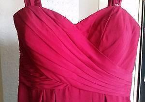 Nearly New Dress Kalgoorlie Kalgoorlie Area Preview