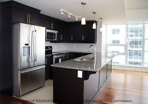 DARTMOUTH WATERFRONT FULLY FURNISHED MONTHLY RENTALS